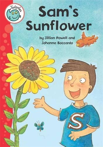 Image result for sams sunflower