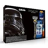 #3: Fusion ProShield Gillette Rogue One Set, 1.58 Pound