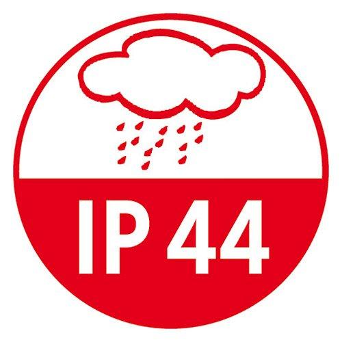 Brennenstuhl Garant G IP44 Gartenkabeltrommel (Kabeltrommel (Kabeltrommel (Kabeltrommel mit 232m Kabel, Spezialkunststoff, kurzfristiger Einsatz im Außenbereich) B003US8FDI | Sale  c6ee1c