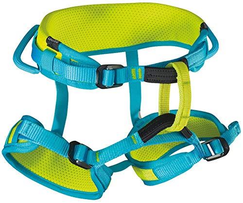 EDELRID Finn II Climbing Harness - Children