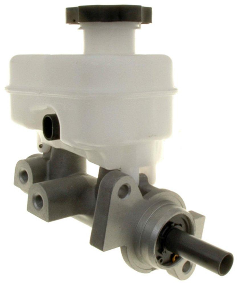 Raybestos MC390845 Professional Grade Brake Master Cylinder