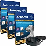 VPL 3PACK ADAPTIL Collar Medium/Large Dog