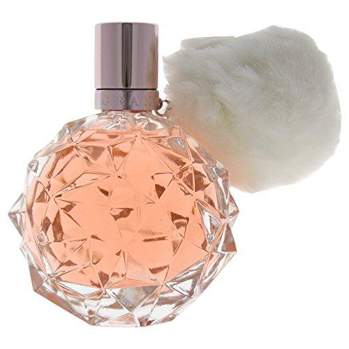Ariana Grande Ari Eau de Parfum Spray for Women, 3.4 Ounce by Ariana Grande (Image #1)