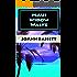 Maui Widow Waltz (Islands of Aloha Mystery Series Book 1)