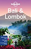 Lonely Planet Bali & Lombok 14th Ed.: 14th Edition