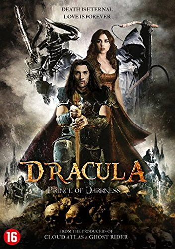 Movie Details Dracula The Dark Prince that not bored to watched @KoolGadgetz.com