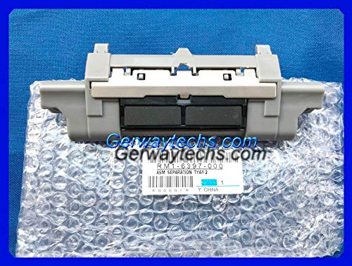 Yoton RM1-6397 RM1-6397-000 RM1-7365 Tray 2 Separation Pad Holder Assembly for HPLJ P2035 P2035n P2055d P2055dn P2055x