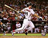 "Paul Goldschmidt Arizona Diamondbacks 2016 MLB Action Photo (Size: 8"" x 10"")"