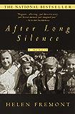 After Long Silence: A Memoir
