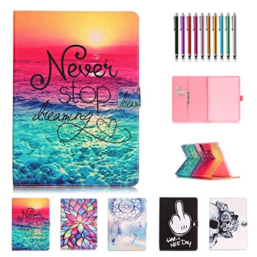 kingcool-ipad-mini-case-ipad-mini-2-3-case-never-stop-dreaming-printed-pu-leather-stand-case-for-app