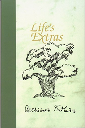 extra lives - 8