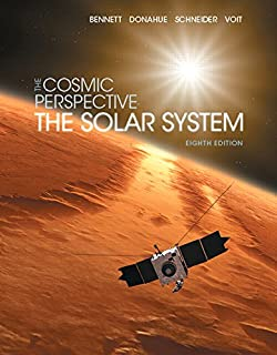 Lecture tutorials for introductory astronomy 3rd edition edward e the cosmic perspective the solar system 8th edition bennett science math fandeluxe Choice Image