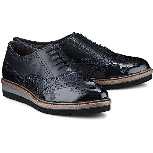 De Tamaris Ville Tamaris Chaussures Chaussures De xaI8Y