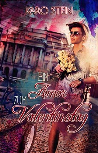 ein-amor-zum-valentinstag-german-edition