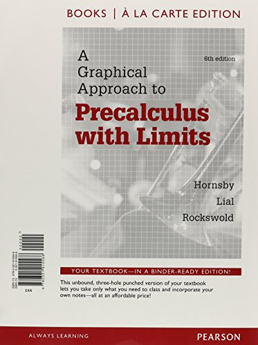 Precalculus Notes Pdf