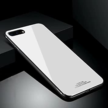 back cover iphone 7