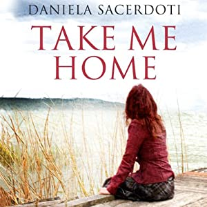 Take Me Home Audiobook