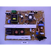 Television Parts and Accessories
