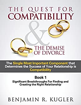 Is compatibility important in a relationship