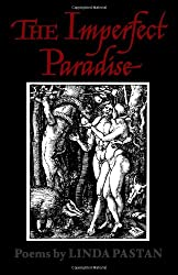 The Imperfect Paradise