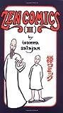 Zen Comics, Ioanna Salajan, 0804814457