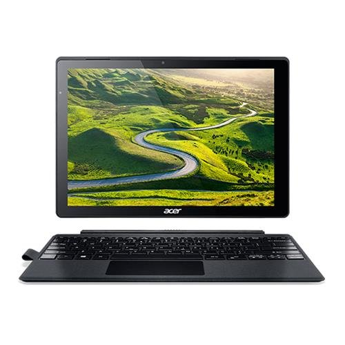 Acer-Switch-Alpha-12-SA5-271-596M-12-inch-IPS-Multi-Touch-Screen-2-in-1-Notebook
