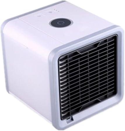 Ventilador de aire acondicionado ventilador de aire micro ...