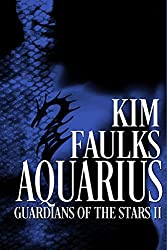 Aquarius (Guardians of the Stars Book 2)