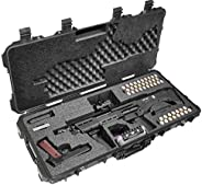 Case Club KSG/DP-12 Cases
