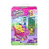 SHOPKINS Kinstructions Shopping Cart-Style 2