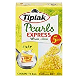 TIPIAK Tipiak Pearls Express, 350 Grams