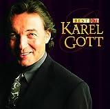Karel Gott - Schicksalsmelodie
