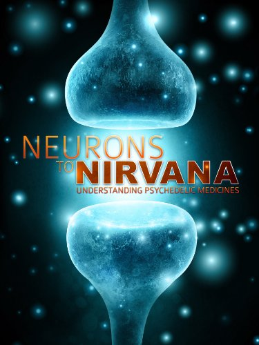 Neurons to Nirvana: Understanding Psychedelic ()