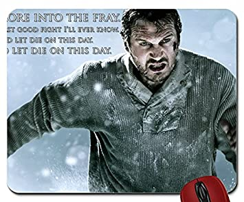 People Snow Movies Quotes Poem Knives Actors Snapshot Liam Neeson