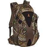 Fieldline Pro Timberhawk Big Basin Daypack, Realtree Xtra Camo