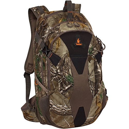 fieldline-pro-timberhawk-big-basin-daypack-realtree-xtra-camo