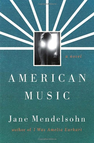 Image of American Music