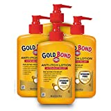 Gold Bond Medicated Anti-Itch Lotion, Intensive