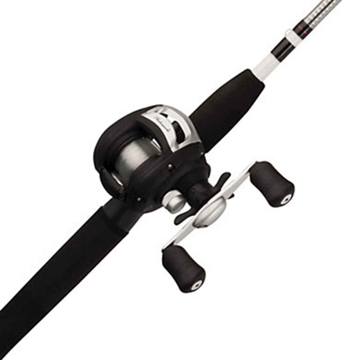 Best Fishing Rod For Bass in 2021: (Top 10) Reviewed 11