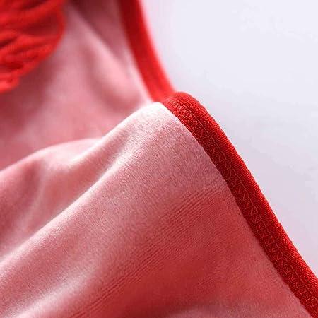 SLCG sous vêtement thermique Hiver V Col Dentelle Thermo