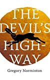 img - for The Devil's Highway book / textbook / text book