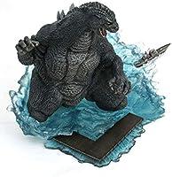 Godzilla 1991 Deluxe PVC Figure* BRAND NEW DIAMOND SELECT TOYS Godzilla Gallery