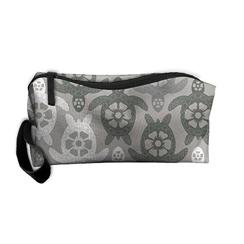 ninja turtles eyeglasses case - 5