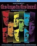 Boys in the Band [Blu-ray]