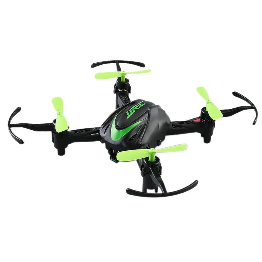 Sunsoar JJRC H48 Mini Ultra Light Folding Drone 6-Axis