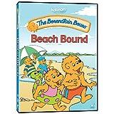 Berenstain Bears: Beach Bound