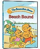 Berenstain Bears, the - Beach Bound