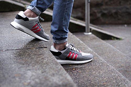 Scarpe Per Uomo Adidas 93/16