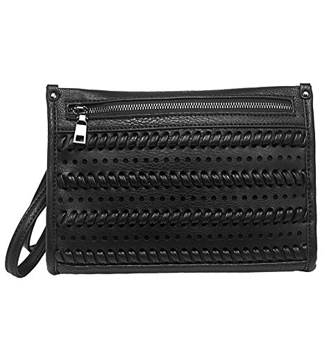 melie-bianco-wendy-vegan-leather-whipstitch-slim-clutch-wristlet-crossbody-bag