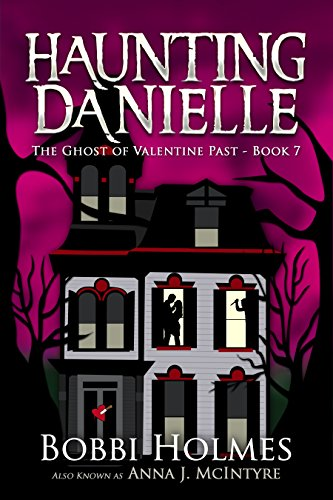 the-ghost-of-valentine-past-haunting-danielle-book-7